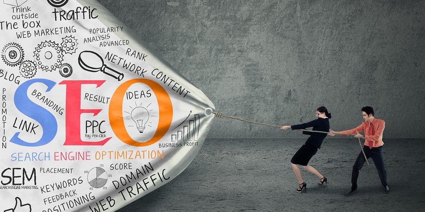 marketing-tips-1366x683