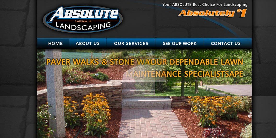 absolute-website-header-1152x576