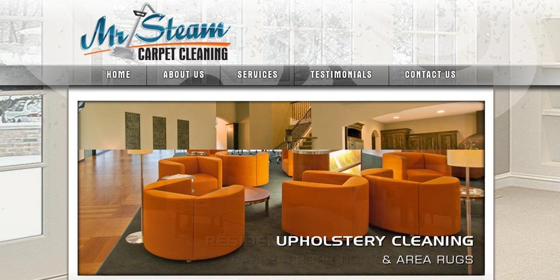 mr-steam-website-example-header-1152x576