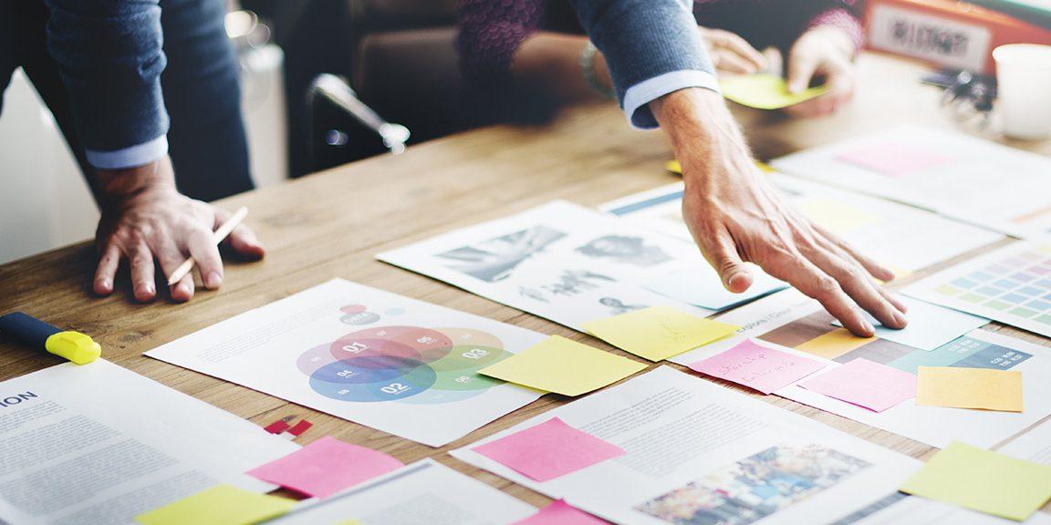 design-in-business-header-1152x576