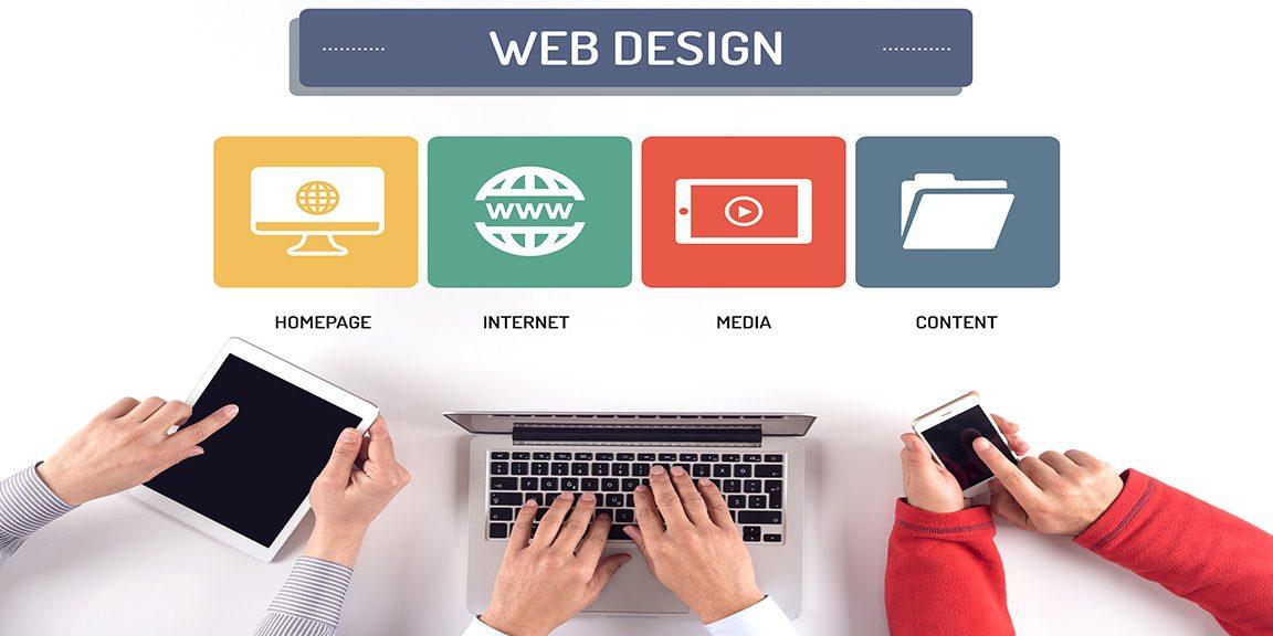 website-design-that-fits-header-1152x576