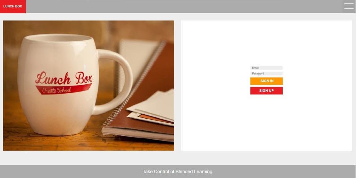lunchbox-school-website-header-1152x576