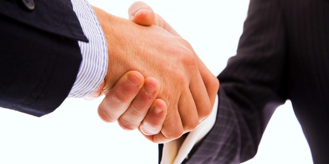 business-relationship-1152x576