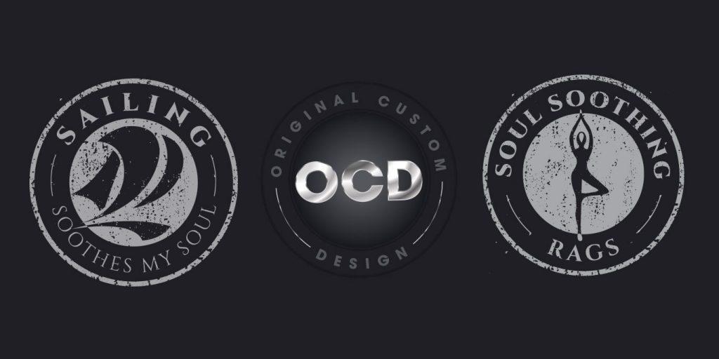 ocd-logos-1366x683