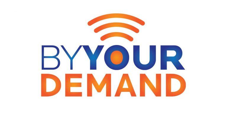 by-your-demand-web-design-client-logo-1366x683