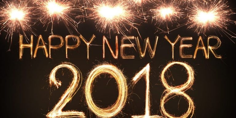 Happy-New-Year-2018-1000x500