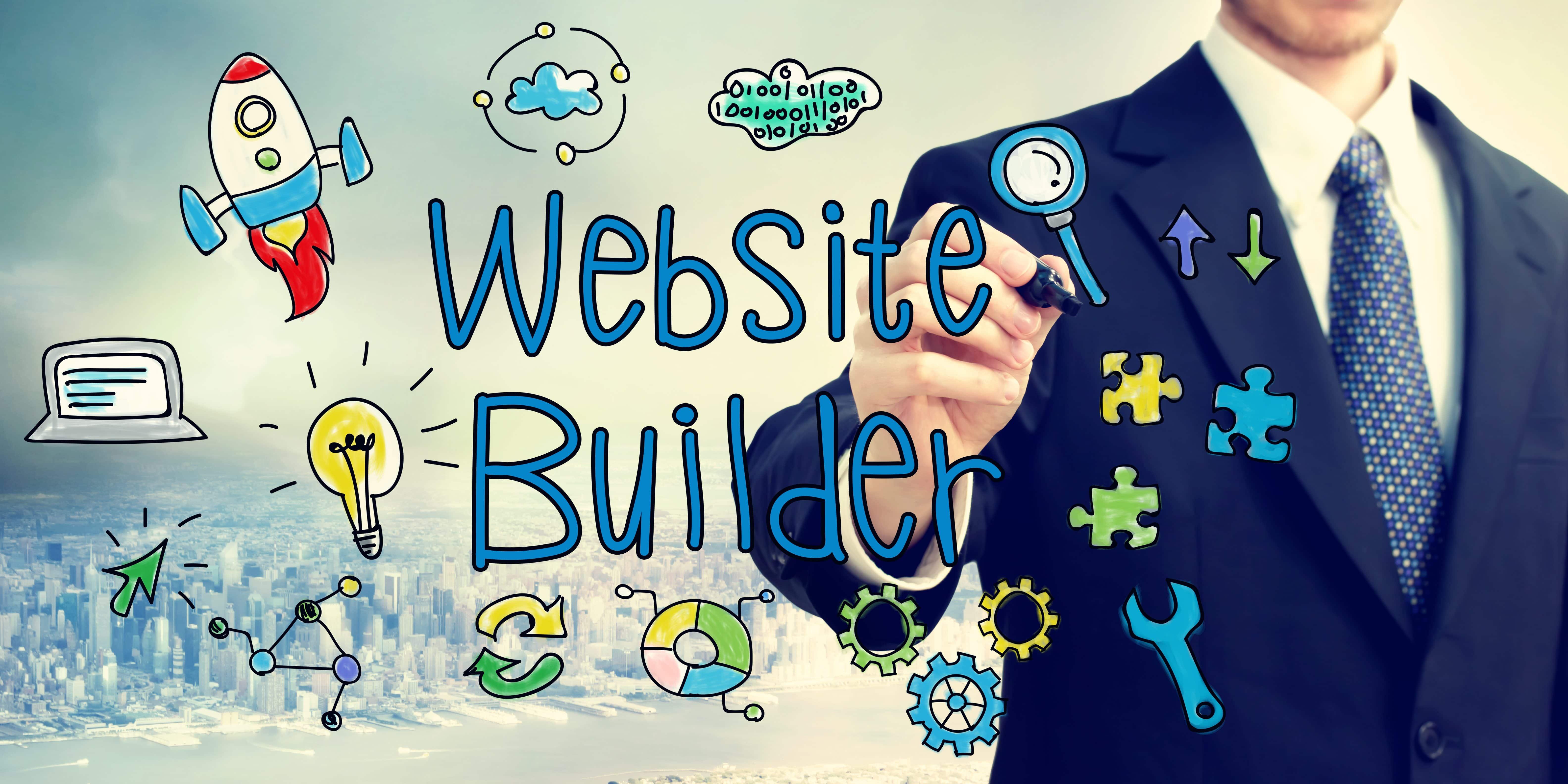 Webpage-builders-in-Bay-City-6336x3168