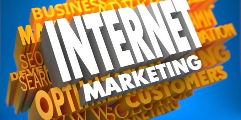 Internet-Marketing-in-Michigan-1000x500
