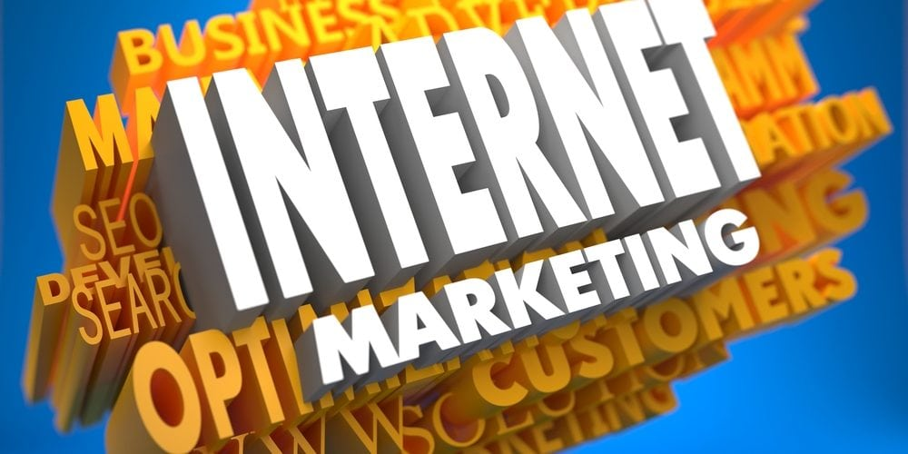 Internet Marketing in Michigan