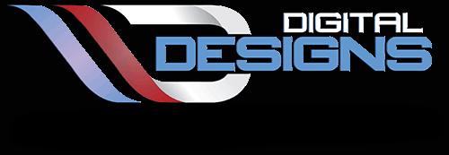 Digital Designs - Voted #1 Marketing & Michigan Web Design Company
