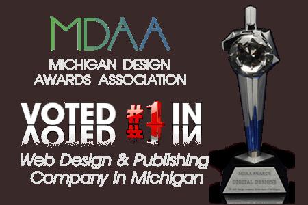 MDAA-Awards