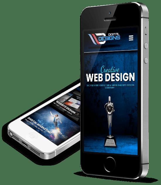 Digital-Designs-Michigan-web-design
