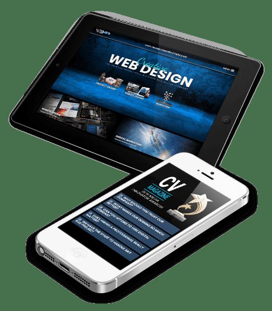 Digital-Designs-Michigan-website-design
