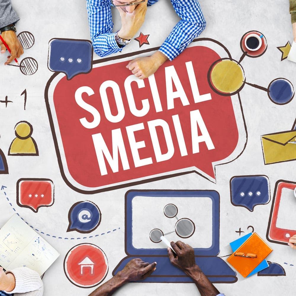 social-media-concepts-michigan