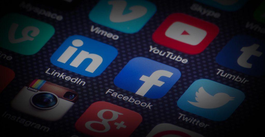 social-media-marketing-in-Michigan