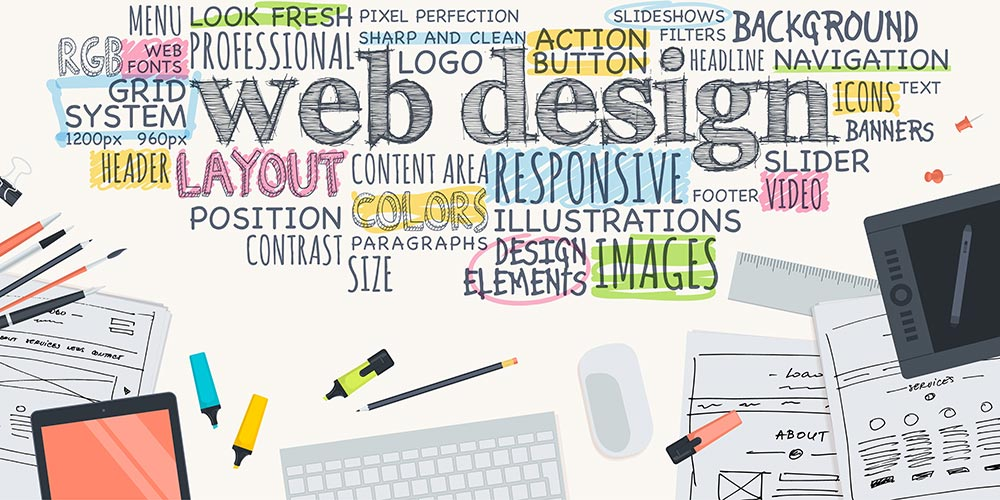 Michigan-web-design-for-business