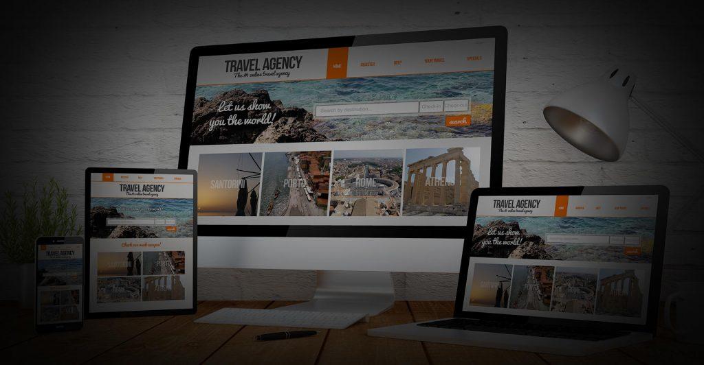 why-michigan-web-design-header