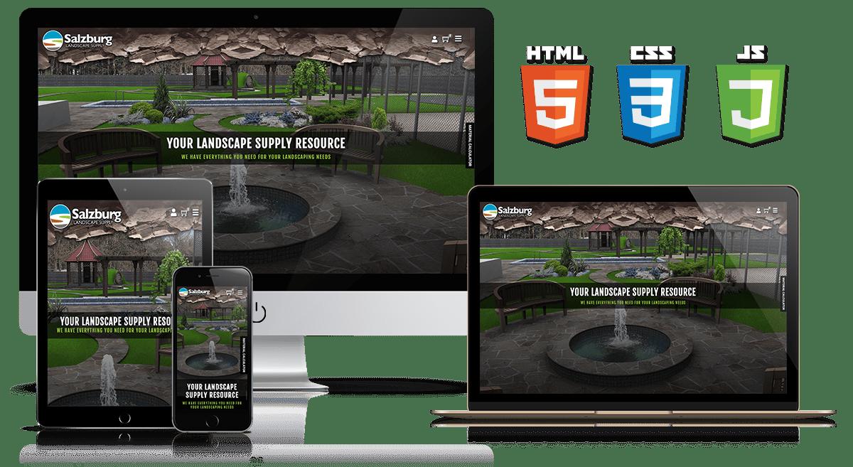 michigans-top-webdesign