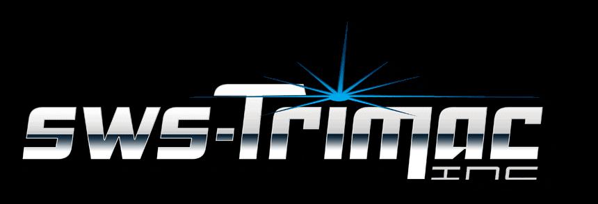 website-designers-logo-sws