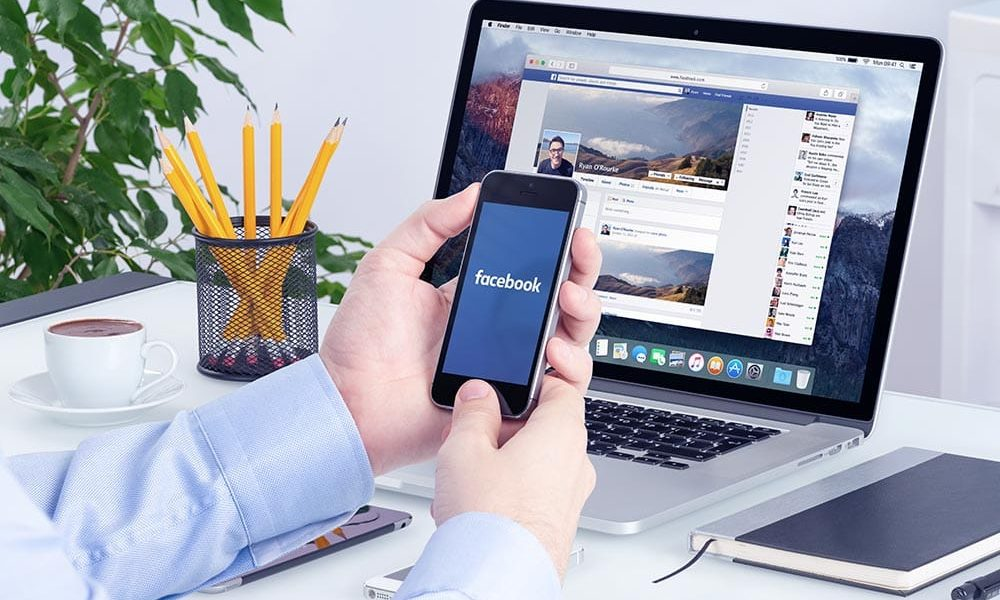 facebook-marketing-michigan