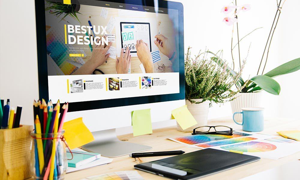 website-graphics